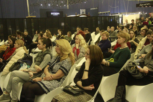 39_Conferenze_pubblico_InteriorMebel_19