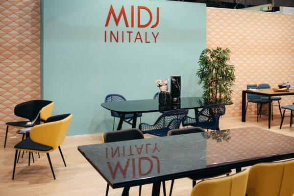 70_Midj_InteriorMebel_19